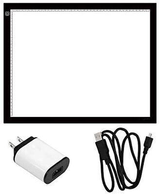 6. IMAGE Light Box, Ultra-Thin Design