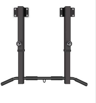 #7. T-Day Multi-Gym Pull-Up Bar
